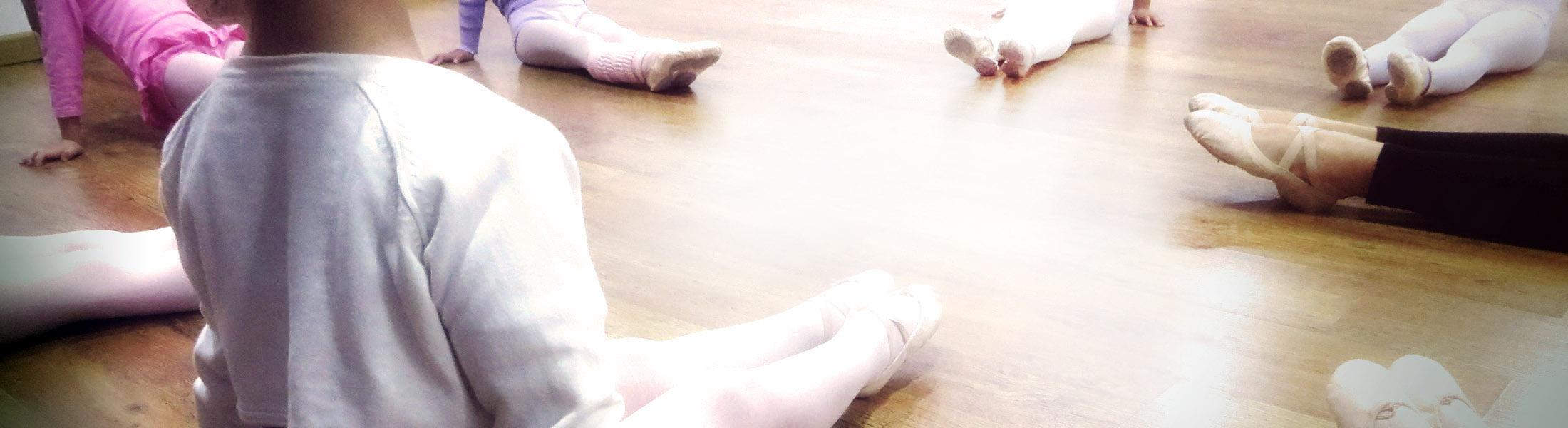 clases de baile en Valencia