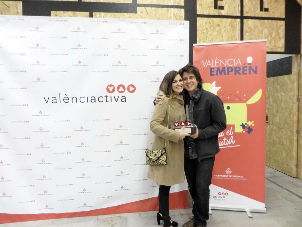 premio-mejor-proyecto-empresarial-1
