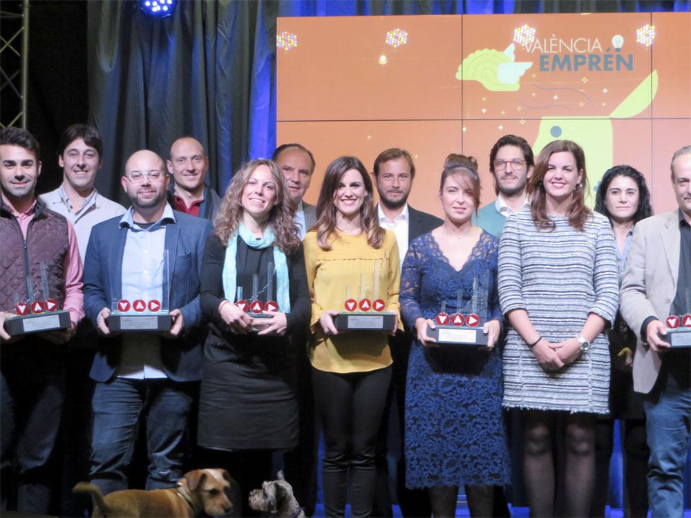 premio-mejor-proyecto-empresarial-2