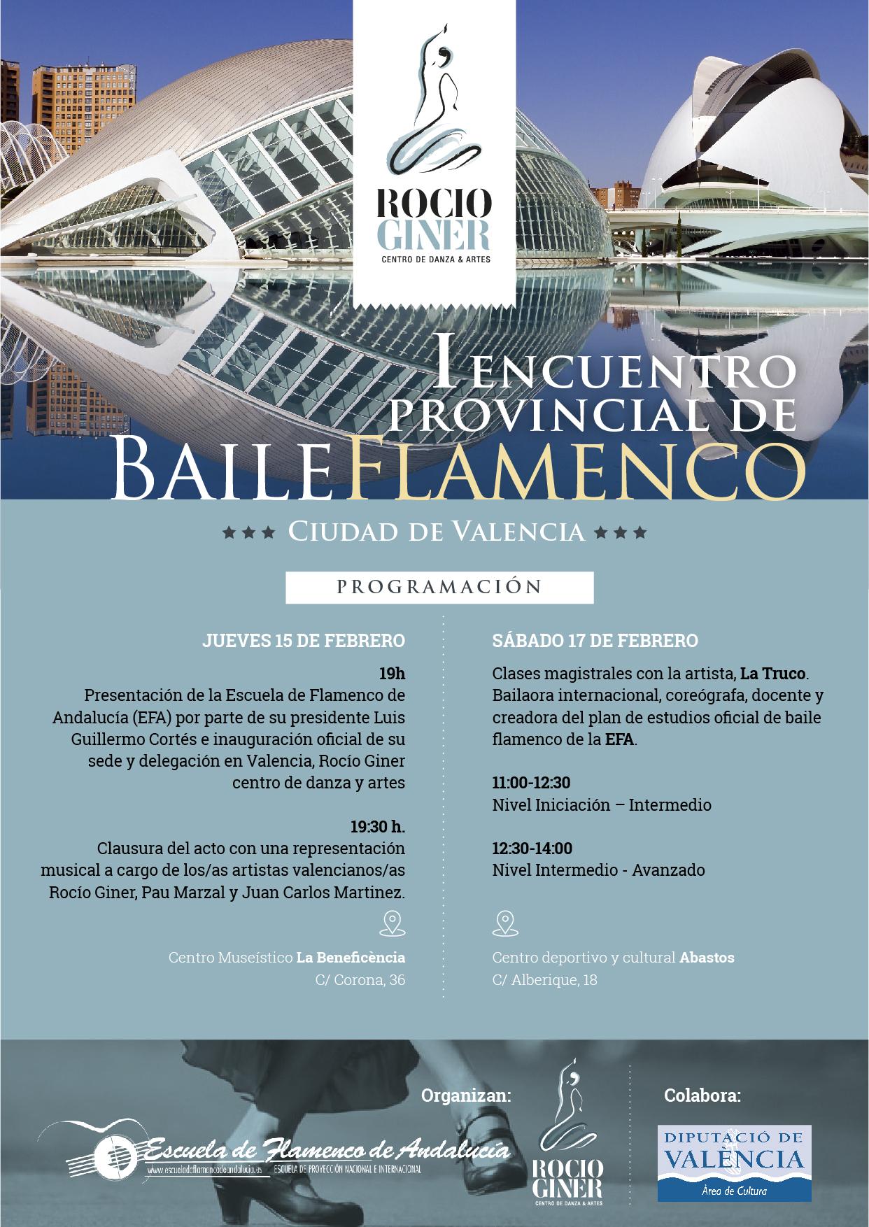 cartel primer encuentro provincial flamenco ok-01