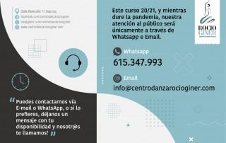 Horario atencion 2020-21 Pandemia ok_design FRONT copia 2