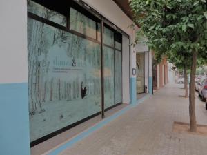 centro-de-danza-Rocio-Giner-Academia-de-baile-en-Valencia-6