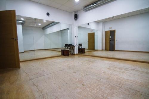 centro-de-danza-Rocio-Giner-Academia-de-baile-en-Valencia