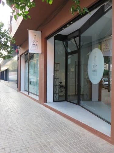 centro-de-danza-Rocio-Giner-Academia-de-baile-en-Valencia-1