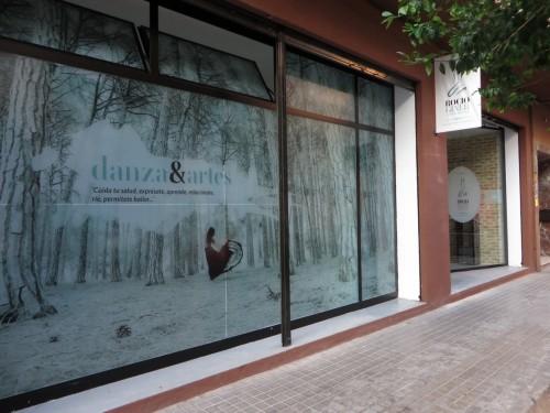 centro-de-danza-Rocio-Giner-Academia-de-baile-en-Valencia-2