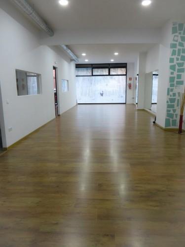centro-de-danza-Rocio-Giner-Academia-de-baile-en-Valencia-4