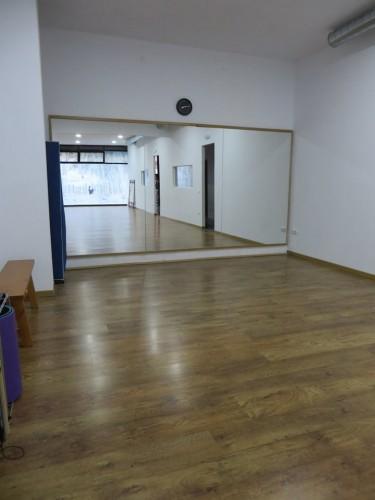 centro-de-danza-Rocio-Giner-Academia-de-baile-en-Valencia-5