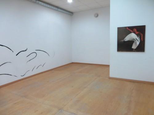 centro-de-danza-Rocio-Giner-Academia-de-baile-en-Valencia-8